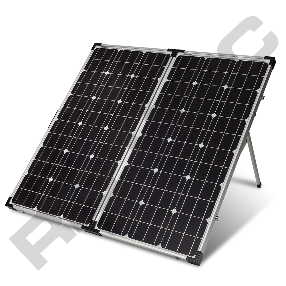 0000921_160w-monocrystalline-portable-folding-solar-panel-2.png